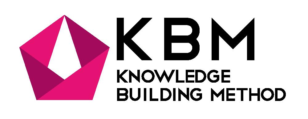 知識構築法ワークショップ